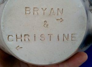 bryan-christine