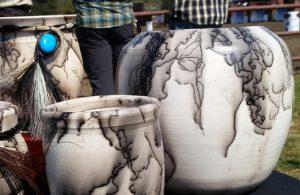rodeo-trophy-vase
